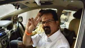 Stop digging trenches for Metro 3 during monsoon, Shiv Sena tells...