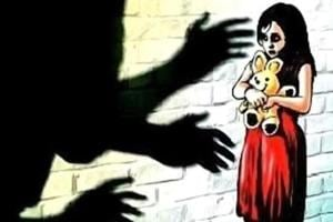 Minor kidnapped, gang-raped for three days near Mumbai, one held