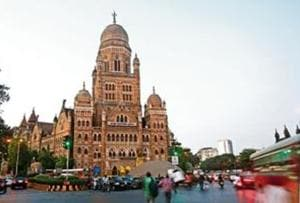 Mumbai civic body rejects BEST's  ₹2,000-crore bailout plea