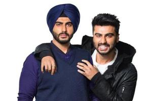 Hawa hawa remix in Mubarakan: Is Bollywood running short of good...