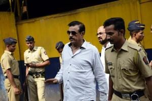1993 Mumbai blasts case: CBI seeks death for two convicts, compares...