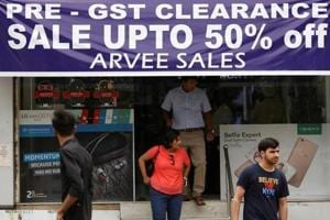 GST rollout: Ready or not, Indian businesses brace for biggest-ever...