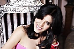 Lipstick Under My Burkha: CBFC mirrors mindset of society, says Ekta...