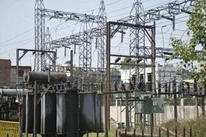 Ghaziabad: Power department to name and shame defaulters