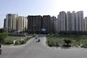 Jewar airport project expected to revive Greater Noida realty market