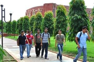 IIM Lucknow to conduct CAT 2017