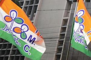Narada sting: TMC MLA Iqbal Ahmed moves Calcutta HC challenging CBI