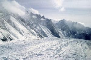 Cabinet hikes Siachen hardship allowance to Rs 42,500 per month for...
