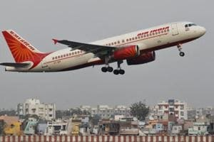 Air India workers want Rs 30,000 cr debt waived instead of selling...