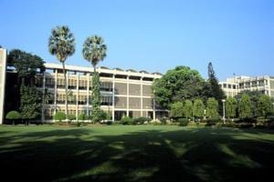 IIT first seat allotment list out, most students in top 100 ranks want...
