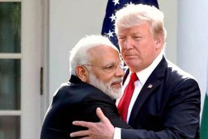 Modi's low-on-expectations visit to US turns profitable for India:...