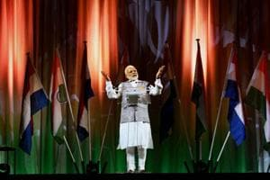 PM Modi to visit Israel from July 4 to 6, will get red-carpet welcome...