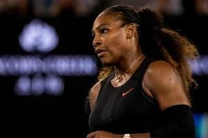 John McEnroe refuses to apologise to Serena Williams, comes out with...