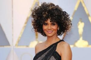 Halle Berry's comments on Hollywood's working style is a reality check