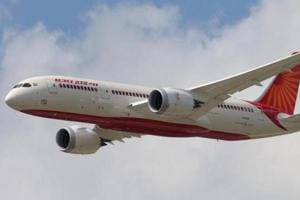 Air India flights from Lucknow to more cities from July 5