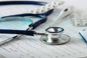 Applications for health courses in Maharashtra begins, 8,450 register...