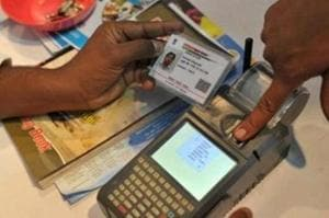Last day tomorrow: Have you linked your Aadhaar number with PAN card?...