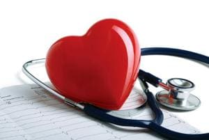 Keep your heart healthy: These 10 new study results will surprise you