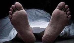 Army man travelling from Manipur to UP found dead near Bihar village,...