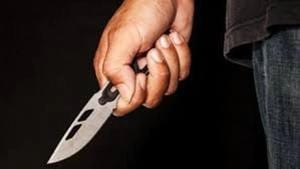 Mumbai real estate agent stabs beautician wife to death, commits...