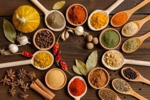 The healthy kitchen: Use these 6 Indian ingredients to boost your...