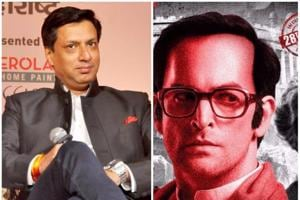 Sanjay Gandhi's 'daughter' sends legal notice to Indu Sarkar director...
