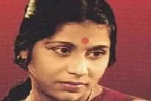 Singer Sabita Chowdhury passes away at 72