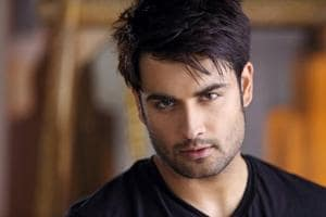 Six-pack abs are not a mandate for actors: Vivian Dsena