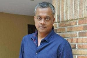 Dhruva Natchathiram: Cinematographer Manoj Paramahamsa replaces...