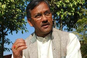 100 days of BJP in Uttarakhand: Hits and misses of the TS Rawat govt