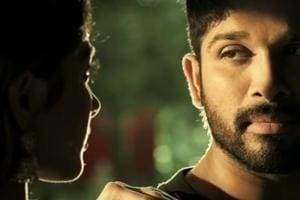 Allu Arjun's DJ makes a killing at box office despite piracy, hampers...