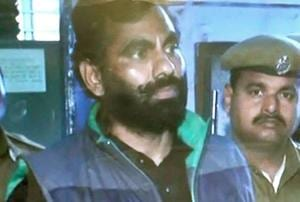 Anandpal encounter: Gangster's kin move court for fresh autopsy, BJP...