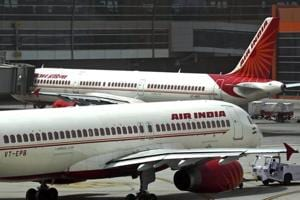 Only the brave will take on Air India, says Anand Mahindra