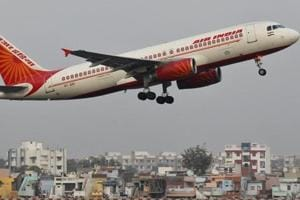 Air India warns former employees from speaking against airline on...