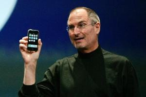 iPhone turns 10: From a 'disaster' to a trend-setter, Apple has come a...