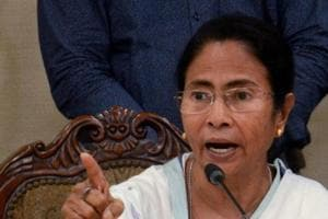 Mamata Banerjee stands in between GST and Bengali film industry, gives...