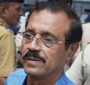 Mustafa Dossa wasn't given prompt treatment, say inmates at Mumbai's...