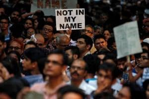 Cabinet approves 7th Pay Commission, thousands protest lynchings: Top...