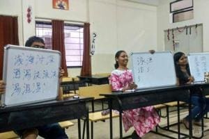 Pune emerges as a major hub for Japanese learning