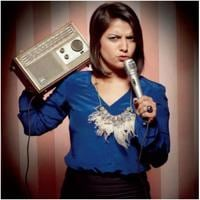 In the last decade of stand-up history, comedians have matured (some at least!) and audiences have too (ditto!). Aditi Mittal along with five other comedians tell us how.