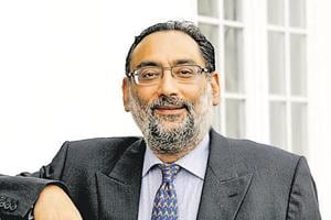Haseeb Drabu had earlier said the government will factor in constitutional, legislative, administrative and institutional issues distinct to the state while implementing the GST.