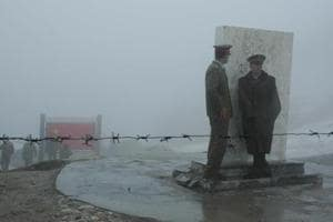 Some of the popular tourist destinations such as Tsomgo Lake and Nathu La are close to the border where the standoff between Chinese and Indian troops have taken place.