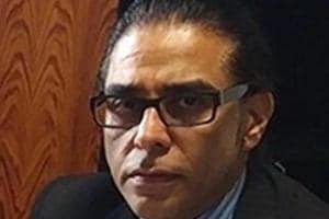 Gurpatwant Singh Pannun , SFJ legal adviser