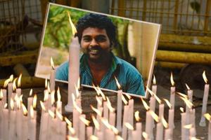 A rash of suicides linked to caste in India's universities over the past few years – including the tragic death of Rohith Vemula at University of Hyderabad – underlined the hostility and indifference Dalit students face in campuses.