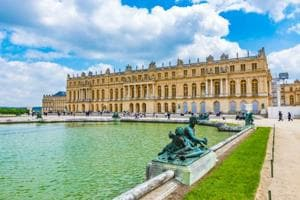 How to enter The Louvre for free- 6 tips for those visiting Paris