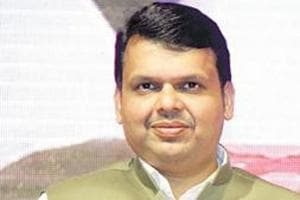 The Devendra Fadnavis-led government did not want to leave much room for criticism by the Opposition as it is likely to make the waiver a major poll plank whenever the elections are held.
