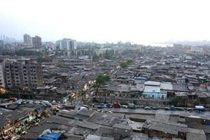 According to the state housing department, with the help of the state-run MahaOnline, the government has so far surveyed 363 slum clusters covering 1.42 lakh hutments.