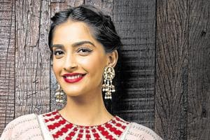 Sonam Kapoor has always spoken her mind uninhibitedly on a number of subjects.