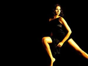 Pooja Bhatt's Jism was about a strong woman and her sexual needs