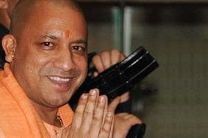 The Yogi Adityanath-led government in UP on Tuesday allocated Rs 50 crore to enable free data services for students of universities and degree colleges across the state.